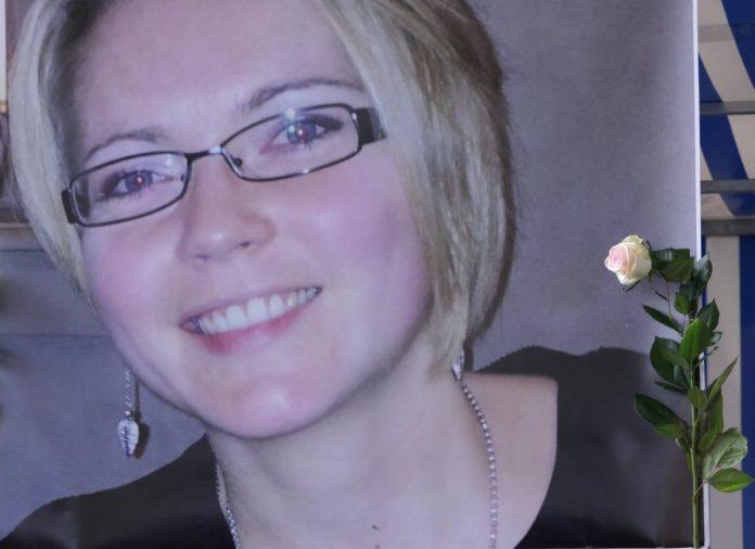 Alexia Daval : des indices retrouvés sur la scène de crime selon l'avocat