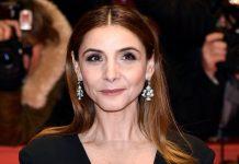Clotilde Courau insultée par un politique