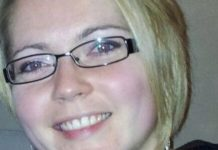Meurtre d'Alexia Daval: une autopsie pour répondre aux questions