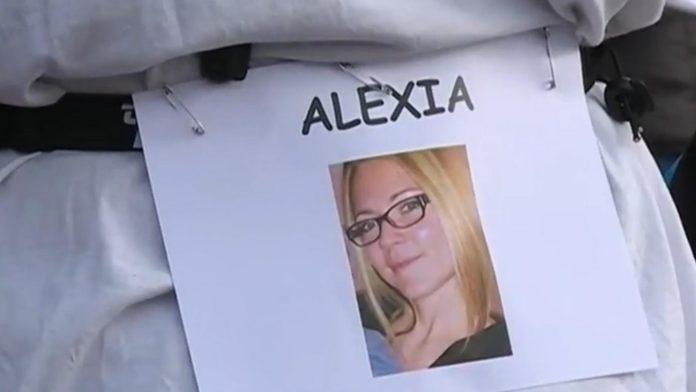 Meurtre d'Alexia Daval: L'enquête se concentre sur les proches
