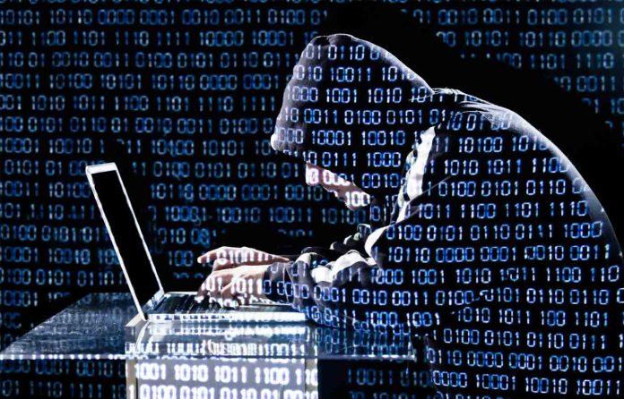 Alteryx : Fuite de données privées massive