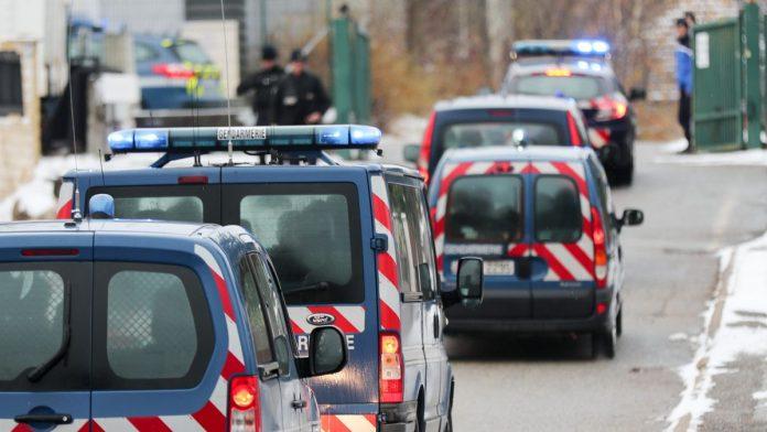 Enquête sur la disparition du caporal Noyer : Pourquoi le suspect de l'affaire Maëlys est entendu