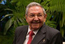 La succession de Raul Castro repoussée de deux mois