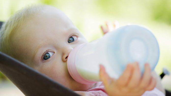 Laits infantiles contaminés : tout ce que vous devez savoir