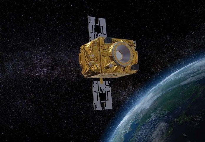 Un Satellite confirme la théorie de la relativité avec une précision