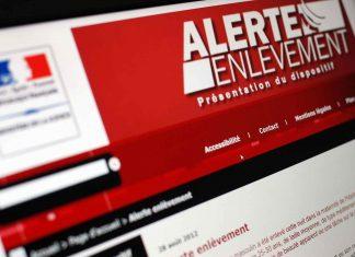 Alerte enlèvement pour un nourrisson à Toulouse