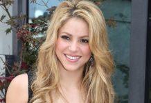 Shakira : le fisc espagnol l'accuse de fraude fiscale