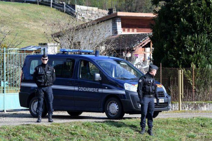 Affaire Maëlys : Lelandais avoue avoir tué l'enfant
