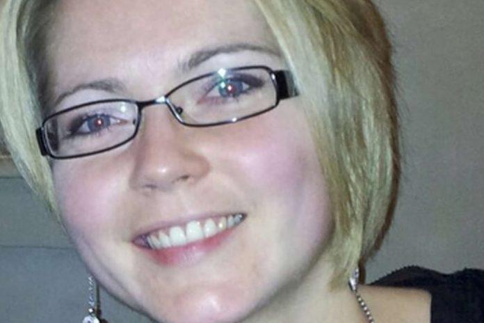 Alexia Daval: vers de nouvelles analyses ADN, Jonathann avait-il un complice ?