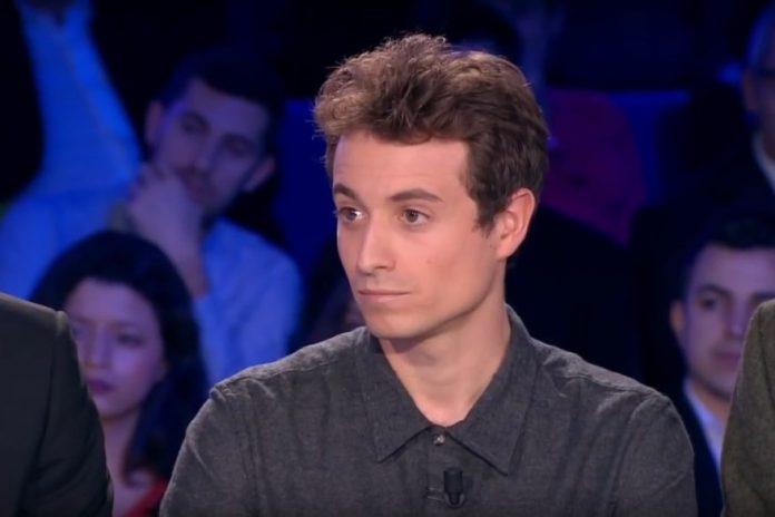 Hugo Clément viré de Quotidien ONPC il se défend