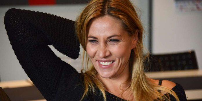 Mathilde Seigner condamnée à 3 mois de prison (TGI)