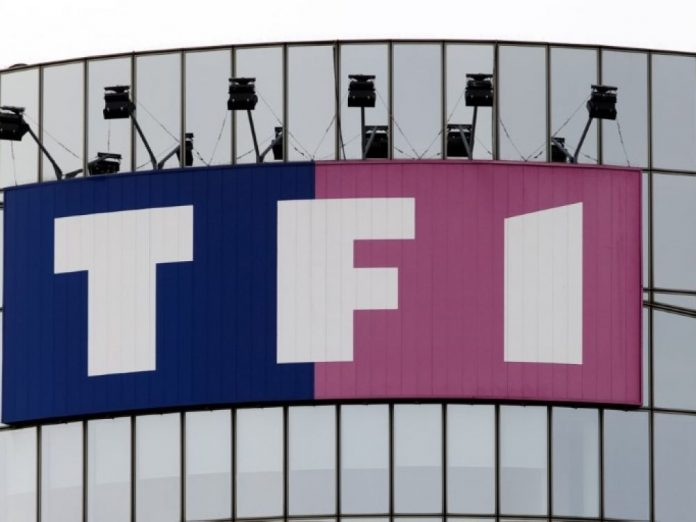 TF1 interdit la diffusion de ses chaînes à Orange