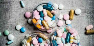 Mauvais usage des médicaments : Plus de 10 000 morts par an