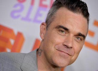 Robbie Williams: sa maladie mentale ne lui permet plus de rester seul