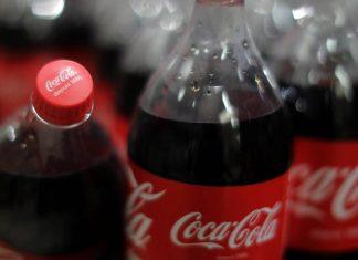 Pénurie de Coca-Cola : Leclerc se prend les pieds