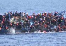 Deux Français achètent avion pour aider les migrants