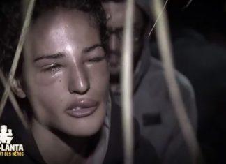 Koh Lanta - Accusations agression sexuelle : l'identité du présumé agresseur révélée