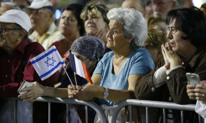 Meurtre de Mireille Knoll : le mobile antisémite remis en question (Détails)