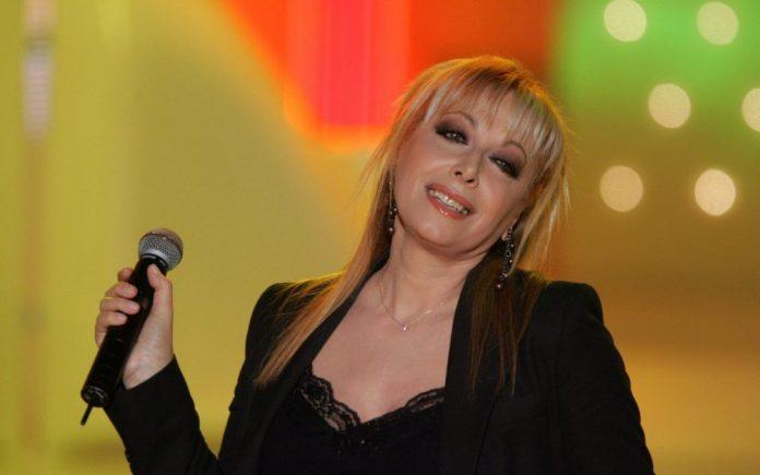 Rose Laurens : Mort de la chanteuse du tube des années 1980 «Africa»