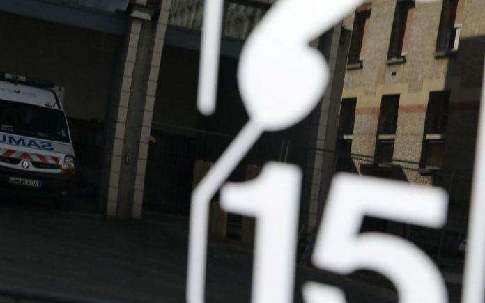 SAMU de Strasbourg : Le décès d'une jeune femme et mise en cause