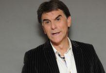 Tex - audience : enregistrements embarrassants dévoilés aux prud'hommes