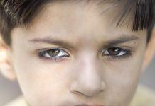 Un scandale de pédophile dans la communauté de Riaumont