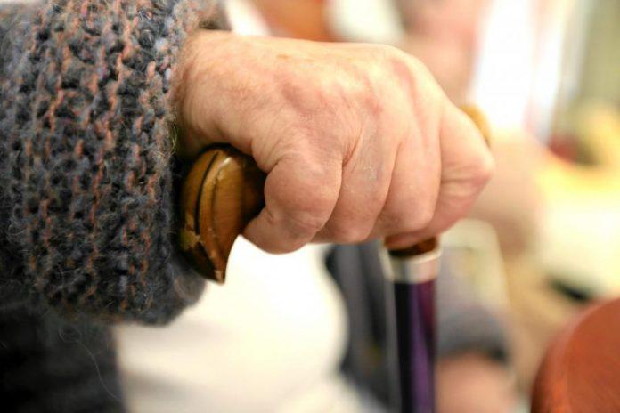 Alzheimer : Les médicaments plus remboursés à partir du 1er août