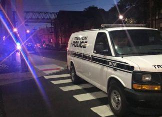 Fusillade dans un festival d'art au New Jersey : Un mort et vingt blessés