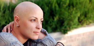 Perruques remboursées : Buzyn promet un meilleur remboursement des perruques
