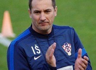 Propos racistes de Stimac sur les joueurs français