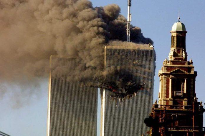 Une victime du 11 septembre identifiée grâce à un extrait ADN