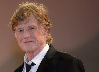 """Robert Redford prend sa retraite d'acteur : """"Jouer la comédie, c'est fini pour moi"""""""