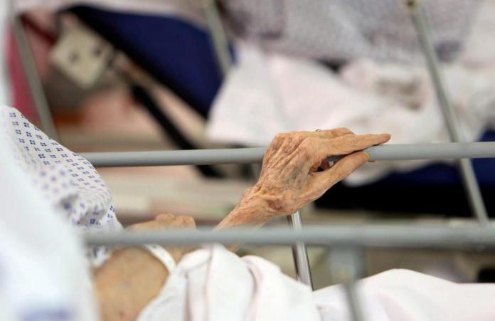 Progression alarmante du cancer dans le monde (Circ)