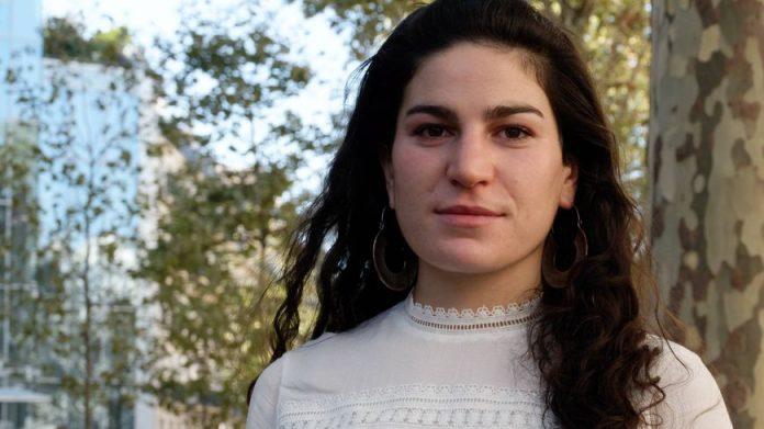L'Agresseur de Marie Laguerre condamné à 6 mois de prison ferme