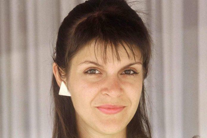 La journaliste Marianne Mako est morte à l'âge de 54