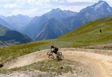 Vététiste tué par un chasseur en Haute-Savoie (enquête)