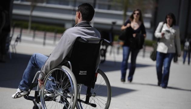 Hausse Allocation aux adultes handicapés