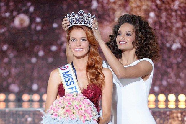 Jury Miss France 2019 : 100% féminin pour la première fois (Détail)