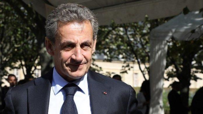 Karachi : une enquête visant Sarkozy relancée (Détail)