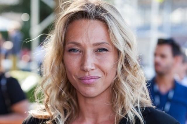 Laura Smet : Un mariage secret de la fille de Johnny Hallyday?
