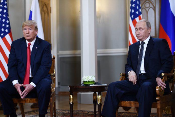 Poutine - discours du G20 : « la guerre va continuer » dans l'est rebelle de l'Ukraine