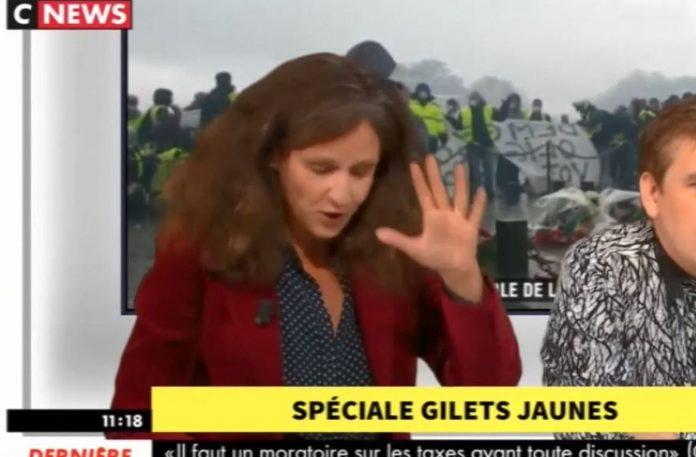 Une députée LREM ignore le montant du Smic (Vidéo)