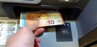 Frais particuliers pour les gilets jaunes: Un plafonnement à 25 euros mensuels