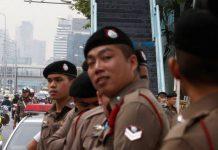 Un Français tué par un policier en Thaïlande après une nuit bien arrosée