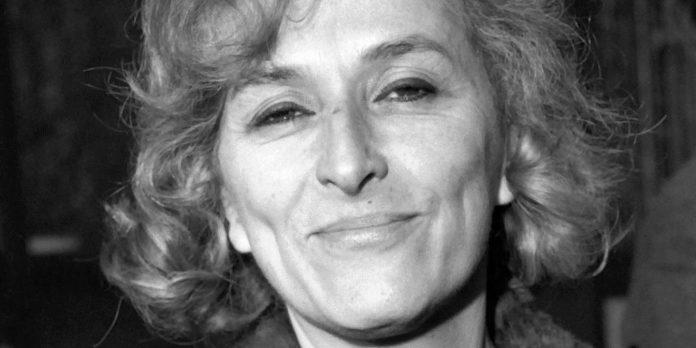Christine de Rivoyre est morte à 97 ans