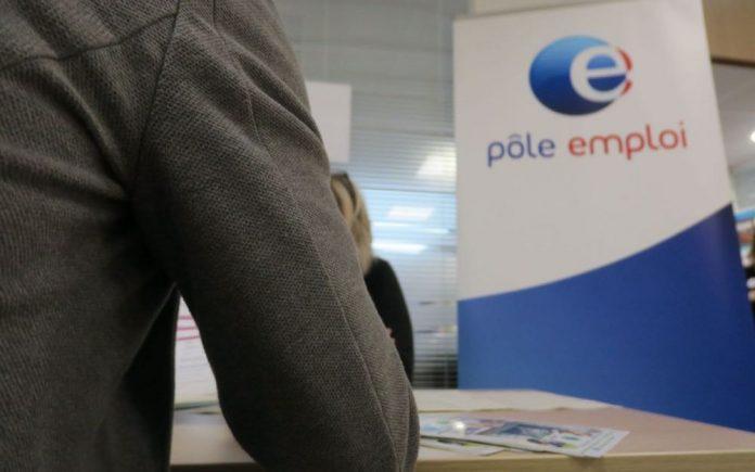 Contrôle des chômeurs: des sanctions plus dures que prévu (Détail)
