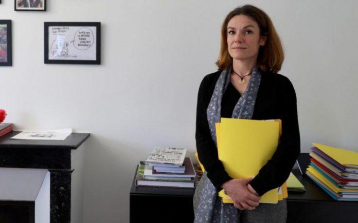 Grand débat national : le salaire de Chantal Jouanno fait polémique (Détail)