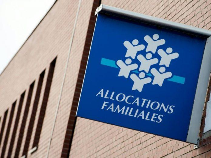 Prime d'activité élargie: afflux de demandes aux caisses d'allocations (Détail)