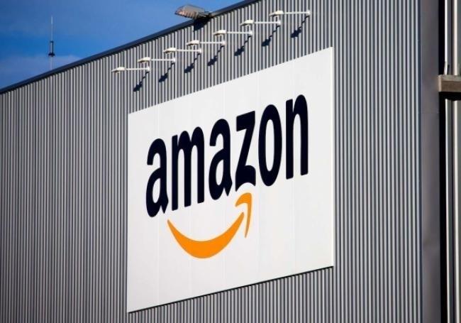 Amazon licencie des salariés pour avoir soutenu les Gilets jaunes