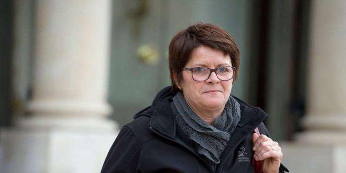 Françoise Martres : «Mur des cons», le Syndicat de la magistrature condamné